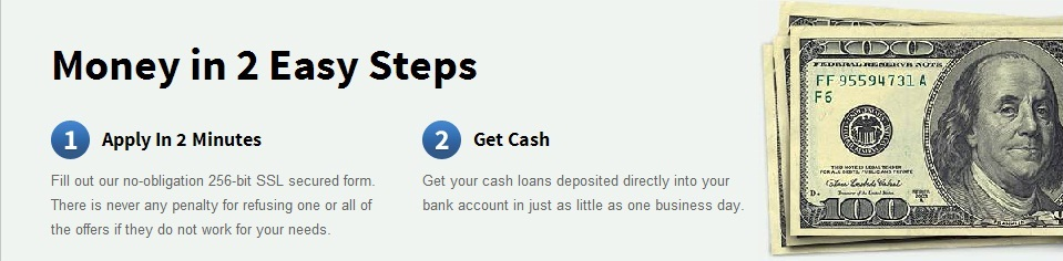 no faxing 3 month payday loan