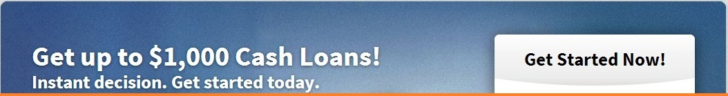 3 month payday loans bad credit ok